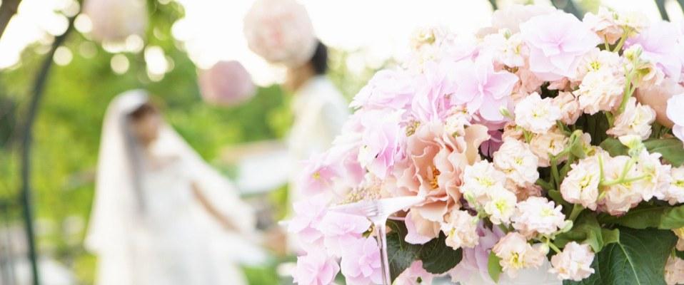 00-bodas-viajes-novios-luna-de-miel-banquetes