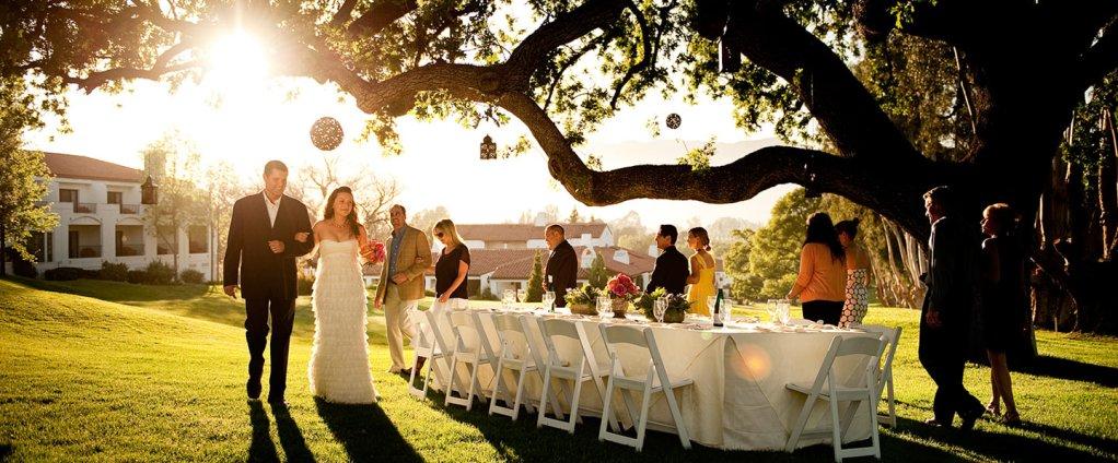 00-wedding-venues